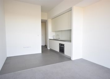Thumbnail 1 bed flat to rent in Lakeshore, Imperial Park, Wills Way, Bristol