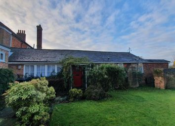 Thumbnail 2 bed bungalow for sale in Ashford Road, Tenterden