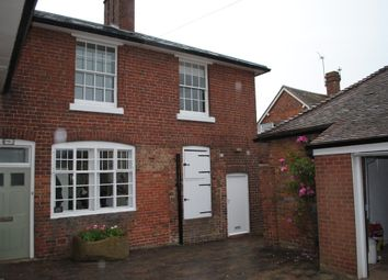 Thumbnail Flat to rent in The Incline, Lilleshall, Newport