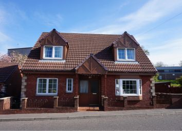 Thumbnail 5 bedroom detached house for sale in Reform Street, Beith