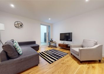 3 bed end terrace house for sale in Hand Axe Yard, London WC1X