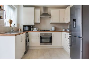 3 bed detached house for sale in Lindsay Street, Houghton Le Spring DH5