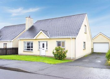 Rosebrook, Dungiven, Londonderry BT47