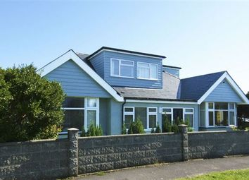 Thumbnail 5 bed detached house for sale in Seal Road, Selsey, West Sussex