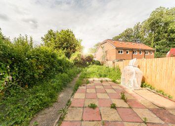 Thumbnail Studio to rent in Ravensbourne Park, London