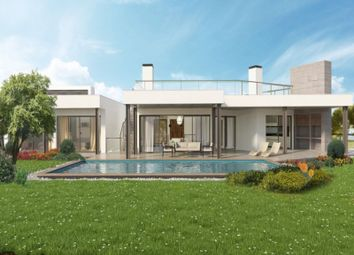 Thumbnail 3 bed detached house for sale in Vale Da Lama, Odiáxere, Lagos