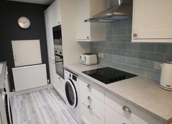 Thumbnail Room to rent in Swinnow Road, Bramley, Leeds