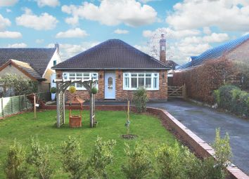 2 bed detached bungalow for sale in Overslade Lane, Rugby CV22