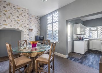 Thumbnail 4 bed link-detached house for sale in Wolverhampton Road, Sedgley, Dudley, West Midlands