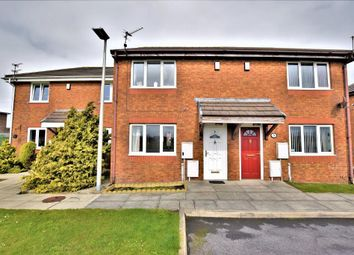 2 bed terraced house for sale in Warren Grove, Cleveleys, Thornton Cleveleys, Lancashire FY5