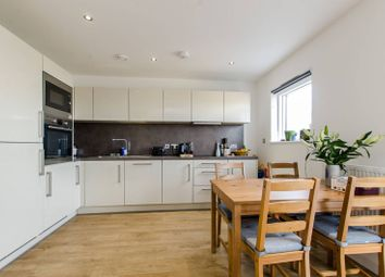 Thumbnail 2 bed flat for sale in Bedford Road, Clapham High Street