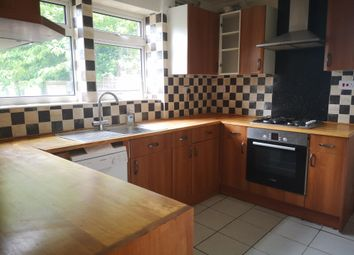 Thumbnail 3 bedroom property to rent in Macaulay Avenue, Great Shelford, Cambridge