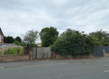 Thumbnail Property for sale in Field Lane, Fazakerley, Liverpool