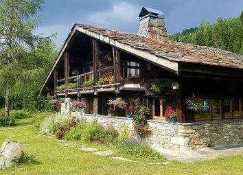 Thumbnail 2 bed chalet for sale in Route De Sincerneret, Les Gets, Taninges, Bonneville, Haute-Savoie, Rhône-Alpes, France