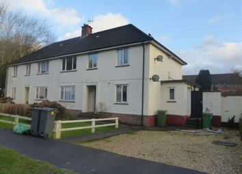 Thumbnail 2 bedroom property to rent in Green Meadow Drive, Tongwynlais, Cardiff