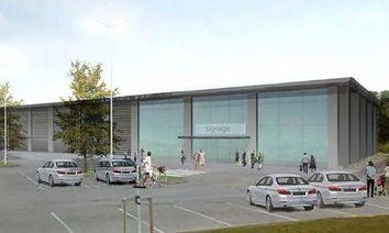 Thumbnail Retail premises to let in Holme House Road, Stockton-On-Tees