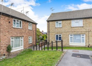 Thumbnail 1 bed flat for sale in Pinfold Grove, Sandal, Wakefield