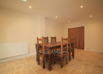 Thumbnail 3 bed semi-detached house to rent in Roxburgh Road, Stamford