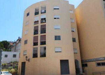 Thumbnail 4 bed apartment for sale in 29680 Estepona, Málaga, Spain