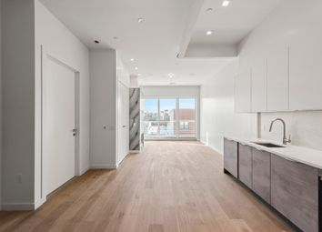 Thumbnail 3 bed apartment for sale in 3 Bayard St, Brooklyn, Ny 11211, Usa