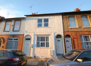 Thumbnail 2 bed flat to rent in Norton Road, Kingsthorpe, Northampton