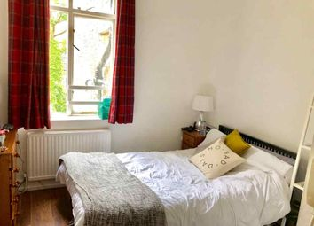 1 bed flat to rent in Leander Road, London SW2