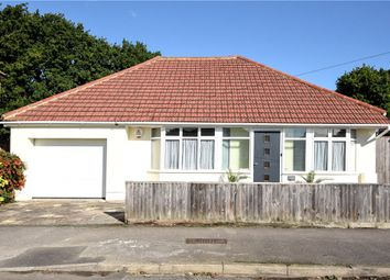 Thumbnail 3 bed detached bungalow for sale in Linden Avenue, Ruislip, Middlesex