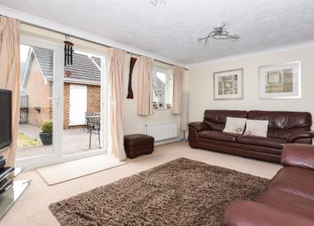 Thumbnail 3 bedroom detached house to rent in Selwyn Close, Windsor