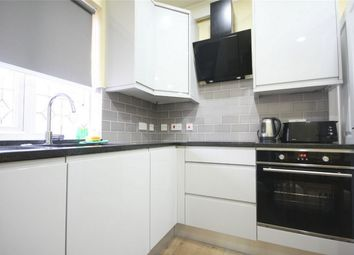 Thumbnail 4 bedroom semi-detached house to rent in Church Lane, London
