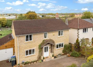 4 bed detached house for sale in Elley Green, Corsham SN13