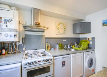 Thumbnail 1 bed flat to rent in Askham Lodge, 130 Burnt Ash Hill, London