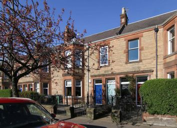 Thumbnail 3 bedroom flat for sale in 10 Saughtonhall Drive, Murrayfield