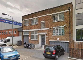 Thumbnail Office to let in 106 - 108, Stewarts Road, Battersea