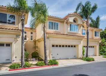 Thumbnail 3 bed property for sale in 6455 Zuma View Place Unit #118, Malibu, Ca, 90265