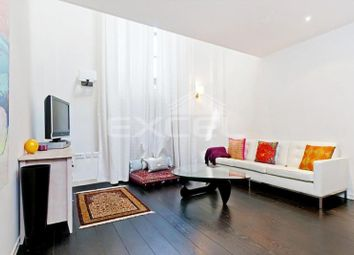 Thumbnail 1 bed flat to rent in All Souls Church, 152 Loudoun Road, Swiss Cottage