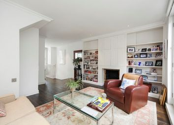 2 bed maisonette to rent in Edith Grove, Chelsea SW10