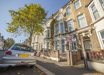 Thumbnail 5 bed maisonette for sale in Glengarry Road, London