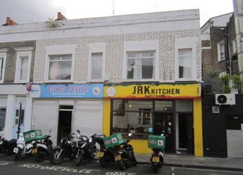 Thumbnail Retail premises for sale in Walham Grove, Fulham