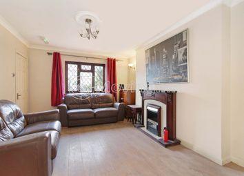 Thumbnail Room to rent in Oak Grove Road, Penge