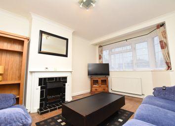 Thumbnail Flat for sale in Arundel Court, Alexandra Avenue, South Harrow