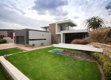 Thumbnail 4 bed property for sale in 1573 Cheetah's View, The Wilds Lifestyle Estate, Pretoria, Gauteng, 0081