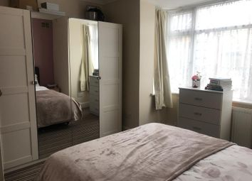 Thumbnail Room to rent in 9, Merton Road, Ilford