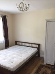 Thumbnail 1 bedroom flat to rent in Goldsmith Avenue, Kingsbury
