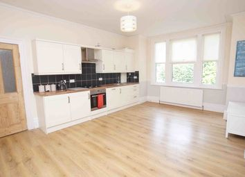Thumbnail 2 bed flat to rent in Croydon Road, London