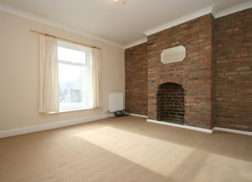 Thumbnail 2 bed flat to rent in High Street North, Langley Moor, County Durham