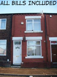 Thumbnail 3 bed property to rent in Tavistock Road, Bolton