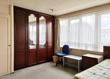 Thumbnail Room to rent in Musbury Street, Whitechapel, London