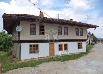 Thumbnail 4 bed property for sale in Mindya, Municipality Veliko Tarnovo, District Veliko Tarnovo