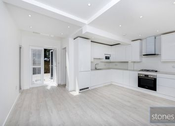 2 bed property for sale in Claverton Street, London SW1V