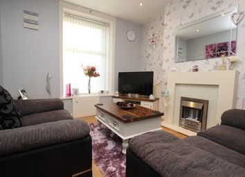 Thumbnail 2 bed terraced house to rent in Argyle Street, Darwen